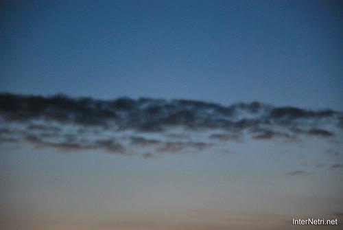Вечірнє небо 19 InterNetri Ukraine