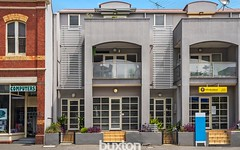 3/242 Ryrie Street, Geelong VIC