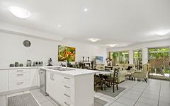 826 Kingsway, Gymea NSW