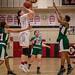 Postseason Basketball