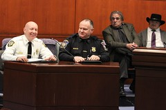 Champagne 2019-02-14 Public Safety and Security Committe Public Hearing 6 (srophotos) Tags: ashford chaplin coventry eastford ellington hampton pomfret stafford tolland union vernon willington andwoodstock