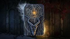 The-Elder-Scrolls-Online-210219-002