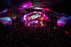 SF_Show34 (Hafstadphoto) Tags: yung bae aritus night tempo san francisco flamingosis life show future funk