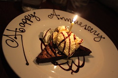 IMG_9826 (mudsharkalex) Tags: california monterey montereyca canneryrow fishhopper thefishhopper food dessert