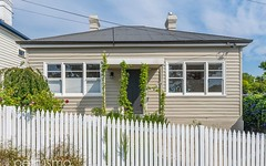 2 Poets Road, West Hobart TAS