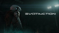 Evotinction-080319-001