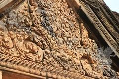 Angkor_Banteay Srei_2014_16