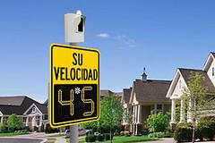 Cámaras de velocidad (daluigusvo) Tags: trafficlogix cámaras velocidad seguridad vial
