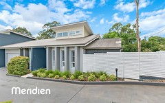 1/22 Kerrs Road, Castle Hill NSW