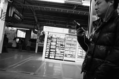 Tokyo, March 17, 2019_1 (Satoshi Kondo) Tags: bw bnw blackandwhite blackandwhitephotography blackandwhitephoto bnwphoto bwphoto bnwphotography bwphotography blackandwhitepoto blackandwhitepotography monochrome tokyo asakua ricoh ricohgr gr3 gr street streetphoto streetsnap streetphotography streets snap jpg