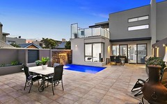 687 Esplanade, Mornington VIC