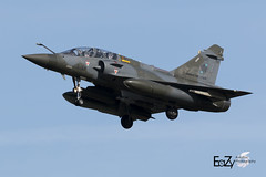 645 / 3-XP France Air Force (Armée de l'air) Dassault Mirage 2000D (EaZyBnA - Thanks for 3.000.000 views) Tags: 645 3xp franceairforce arméedelair dassaultmirage2000d frisianflag france frenchairforce frankreich french jet jetnoise military militärflugzeug militärflugplatz mehrzweckkampfflugzeug kampfflugzeug flugzeug luftwaffe luftstreitkräfte luftfahrt leeuwarden leeuwardenairbase airbaseleeuwarden vliegbasisleeuwarden militärflugplatzleeuwarden vliegbasis ehlw planespotter planespotting plane warbirds warplanespotting warplane warplanes wareagles autofocus airforce aviation air airbase approach eazy eos70d ef100400mmf4556lisiiusm europe europa 100400mm 100400isiiusm canon canoneos70d mirage2000d mirage mirage2000 dassault dassaultmirage exercise exercisefrisianflag