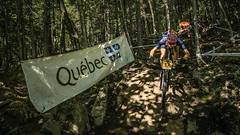 Christopher BLEVINS (phunkt.com™) Tags: christopher blevins msa velirium mont sainte anne xc world cup xco race 2018 phunkt phunktcom keith valemntine
