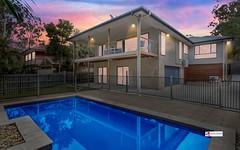 25 Acacia Drive, Muswellbrook NSW