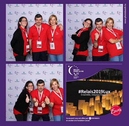 Relais2019Lux_Photobooth (318)