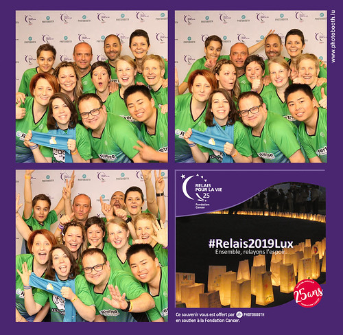 Relais2019Lux_Photobooth (775)