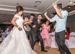 DSC_6660 (bigboy2535) Tags: john ning oliver married wedding hua hin thailand wora wana hotel reception evening