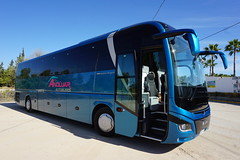 "autobus ecija 59 plazas (1) • <a style=""font-size:0.8em;"" href=""http://www.flickr.com/photos/153031128@N06/47436246071/"" target=""_blank"">View on Flickr</a>"