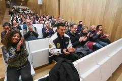 Festival Atlántica 2019 - LUGO