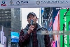 EM-190324-EndIslamophobia-013 (Minister Erik McGregor) Tags: activism buildmovementsnotwalls christchurchmassacre defenddemocracy donaldtrump dumptrump endislamophobia endwhitesilence endwhitesupremacy erikmcgregor freepalestine iamamuslimtoo lovetrumpshate muslimban muslimrights nyc nyc2palestine newyork newyorkcity newyorkers noban nomuslimbanever notmypresident peacefulprotest peacefulresistance photography protest refugeeswelcome resisttrump sanctuarycity solidarity standwithmuslims stopthehate timessquare travelban usa unitedagainstislamophobia whitesupremacy xenophobia bigotry demonstration humanrights photojournalism politics racism rally refusefascism revolution trumpvsallofus 9172258963 erikrivashotmailcom ©erikmcgregor