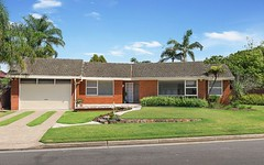 1 Tweed Place, Sylvania Waters NSW