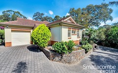 4/18 Allendale Grove, Stonyfell SA