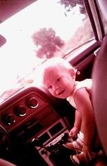 Car (moacirdsp) Tags: car frederick maryland usa 1977