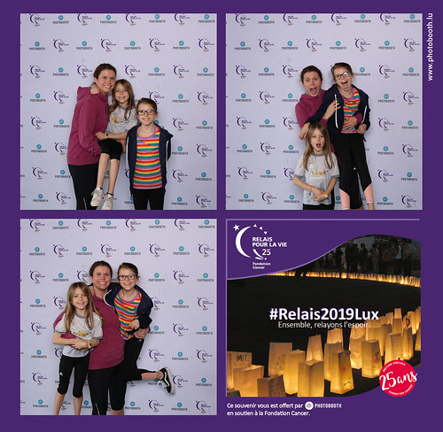 Relais2019Lux_Photobooth (82)