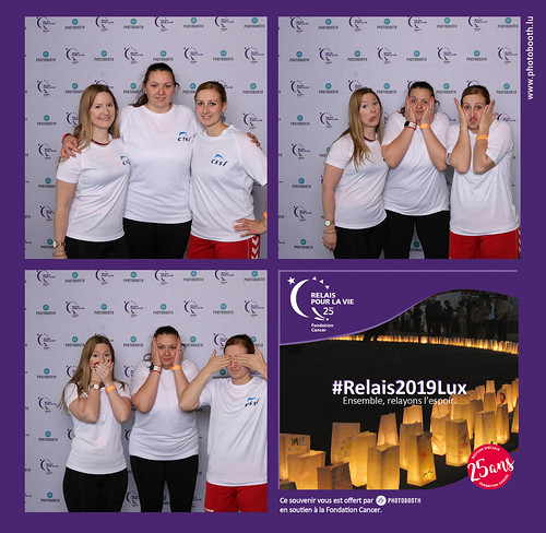 Relais2019Lux_Photobooth (799)