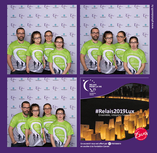 Relais2019Lux_Photobooth (787)