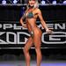 Women's Bikini - Class A - Kristen Crocker