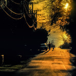 Sunlight Trio :) thumbnail