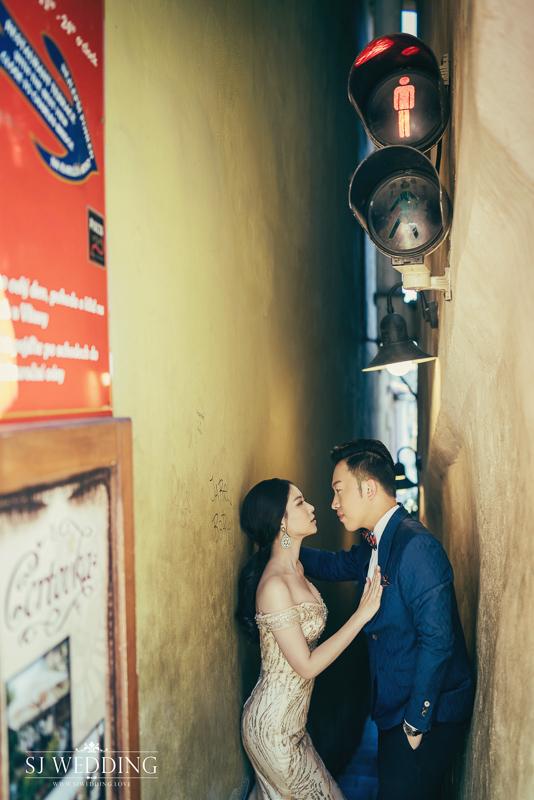 婚攝,布拉格婚紗,國王湖婚紗,慕尼黑婚紗婚攝鯊魚,海外婚紗