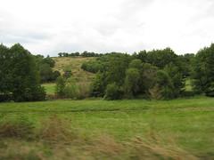 img_4807_16303441275_o (drietwin) Tags: 2012 frankrijk vakantie2012