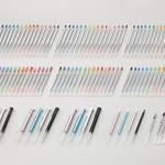 多機能ペンの写真