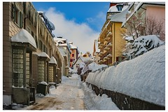 Winter and the city , La Chaux-de_fonds, Canton of Neuchâtel. Switzerland. No. 1547. (Izakigur) Tags: lepetitprince thelittleprince ilpiccoloprincipe switzerland liberty izakigur flickr feel europe europa dieschweiz ch lasuisse musictomyeyes nikkor nikon suiza suisse suisia schweiz suizo swiss svizzera سويسرا laventuresuisse myswitzerland schwyz suïssa luz lumière light licht ضوء אור nikkor2470f28 jura lachauxdefonds cantonofneuchâtel