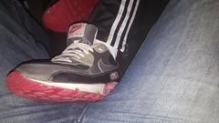 Airmax (SneakerManiac) Tags: airmax nike shoes sneakers