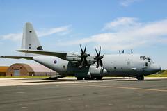 ZH889 (Al Henderson) Tags: 2006 aviation c130 c130j c5 fairford herc hercules ltw lockheed lynehamtransportwing planes raf riat zh889 airshow military summer transport