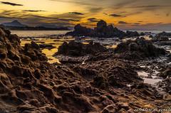 DSC_5051 (divenuto.70) Tags: landscape sky ciel travel foto photo best world one ncg color nikkor rocce