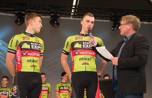 EFC-L&C-Vulsteke team 2019 (86)
