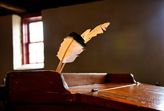 desk1 (avflinsch) Tags: ifttt 500px east jersey old town nj park village restored history new piscataway middlesex historic wood