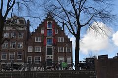 DSC_0515 - Copie (elisa.savio) Tags: amsterdam trip travel voyage landscape bike photographer nikkor nikon