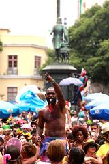 Fogo&Paixão 2018 (1537) (eduardoleite07) Tags: fogoepaixão carnaval2018 carnavalderua carnavaldorio blocoderua blocobrega rio riodejanero carnaval