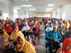 """2.Teacher And Parents Meeting 2019 • <a style=""""font-size:0.8em;"""" href=""""http://www.flickr.com/photos/129894163@N05/31961046527/"""" target=""""_blank"""">View on Flickr</a>"""