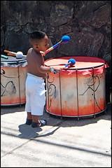 Baby boom boom (wilphid) Tags: bonfim lavagemdobonfim comercio cidadebaixa salvador bahia brésil brasil religion défilé procession fête rue musique personnes