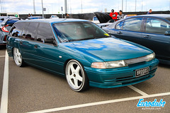 "Holden Commodore • <a style=""font-size:0.8em;"" href=""http://www.flickr.com/photos/54523206@N03/32117791907/"" target=""_blank"">View on Flickr</a>"
