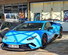 Bluemante (cs.spotter123) Tags: lamborghini lamborghinihuracan lamborghinihuracanperformante blue huracanperformante great amazing fast speed automobile automotive motorsport sportcars hypercars car coolcars cars carspotting carphotography carpics carphotographer supercar supercars supercarsnation supercarsphotography exotics monaco topmarquesmonaco nikond3400 nikon
