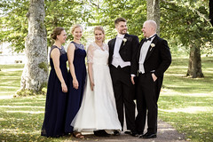 Wedding Photography / Hääkuvaus (HannuTiainenPhotography) Tags: espoo hääkuvaaja hääkuvaus häät häät2017 karoliinahannu haakuvaus haakuvaaja helsinki hamina kotka vantaa valokuvaus valokuvaaja sony naimisiin