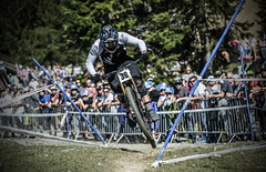 38 (phunkt.com™) Tags: lenzerheide worlds world champs championship 2018 race dh downhill down hill phunkt phunktcom keith valentine