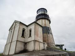 Cape Disappointment Lighthouse (eldan) Tags: capedisappointment capedisappointmentlighthouse capedisappointmentstatepark usa washington lighthouse geo:lon=12405194444444 geocountry exif:make=olympusimagingcorp camera:model=em10 exif:aperture=ƒ45 exif:focallength=12mm exif:isospeed=250 geostate geocity geolocation camera:make=olympusimagingcorp geo:lat=46275833333333 exif:model=em10 exif:lens=leicadg1260f2840